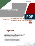 2 ODN Design