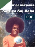 L'Avatar de nos jours — Sathya Sai Baba