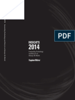 ALL Insights 2014