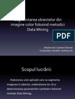 ImageSegmentation.pptx