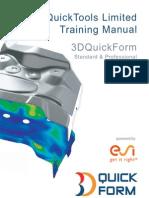 3DQuickFormHelp