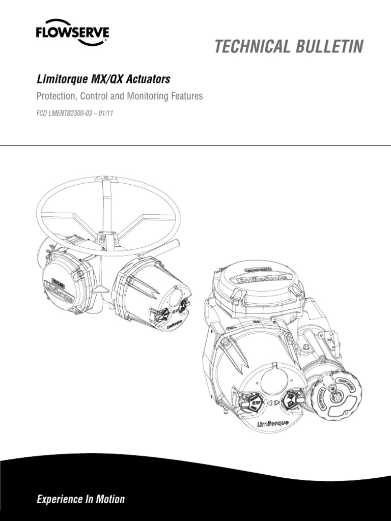 Flowserve Limitorque Actuator Wiring Diagram Train Illustrations Motor Operated Valve Relay Bluetooth 1522203942v1