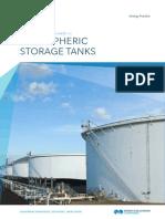 Atmospheric Storage Tanks_lowres