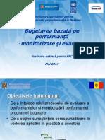 Sesiunea 8 Monitorizare Si Evaluare (1)