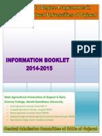 info_book_ug_2014-15