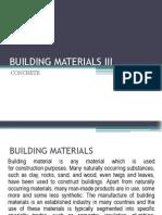BUILDING MATERIALS III.pptx
