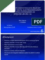 seminar-slide-in-english-1220054173129709-8