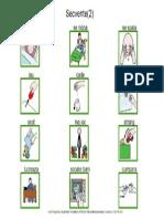 Secvente(2).pdf