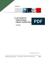 TCI2109 Lab Guide v2-0