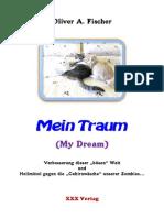 Mein Traum - My Dream (OAF)