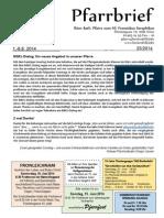 Pfarrbrief KW23.pdf