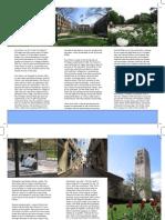 Ann Arbor Brochure