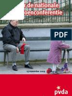 pvda_pensioenen