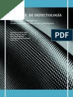 Informe P3 (VA 2) Andres Calderon Cecilia Davila