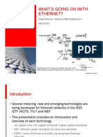 NANOG50.Talk40.Hankins Talk40.Whats Going on With Ethernet Nanog