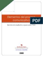 comunicacion-ejerciciosdeampliacionyrepaso.pdf