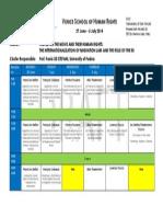 2014 Programme Cluster B _rev5