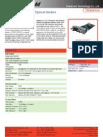 RC802DS3E3 datasheet