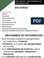 Clases Micro Guerrero