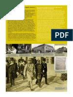 13. El Interés Científico-cultural Por España Durante La República de Weimar