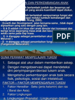PERTUMBUHAN DAN PERKEMBANGAN ANAK.pptx