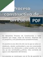 10-b Proceso Constructivo de Un Puente