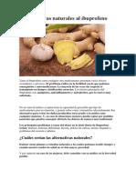 alternativas al ibuprofeno y antiinflama.docx