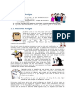 Ficha_Asertividad tutoria 2do bimestre.doc