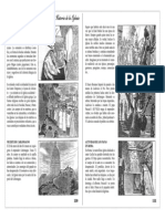 26-Historia de La Iglesia