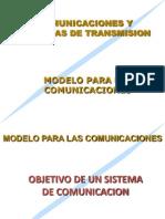 Comunicaciones 27-02-14