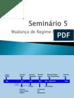 Seminário5