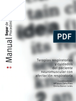 manual 25