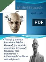 Michel Foucault (1).pptx