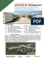 CS.I. Institute of Technology