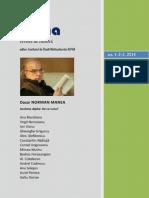 Revista ALPHA. 1,2,3.2014.PDF
