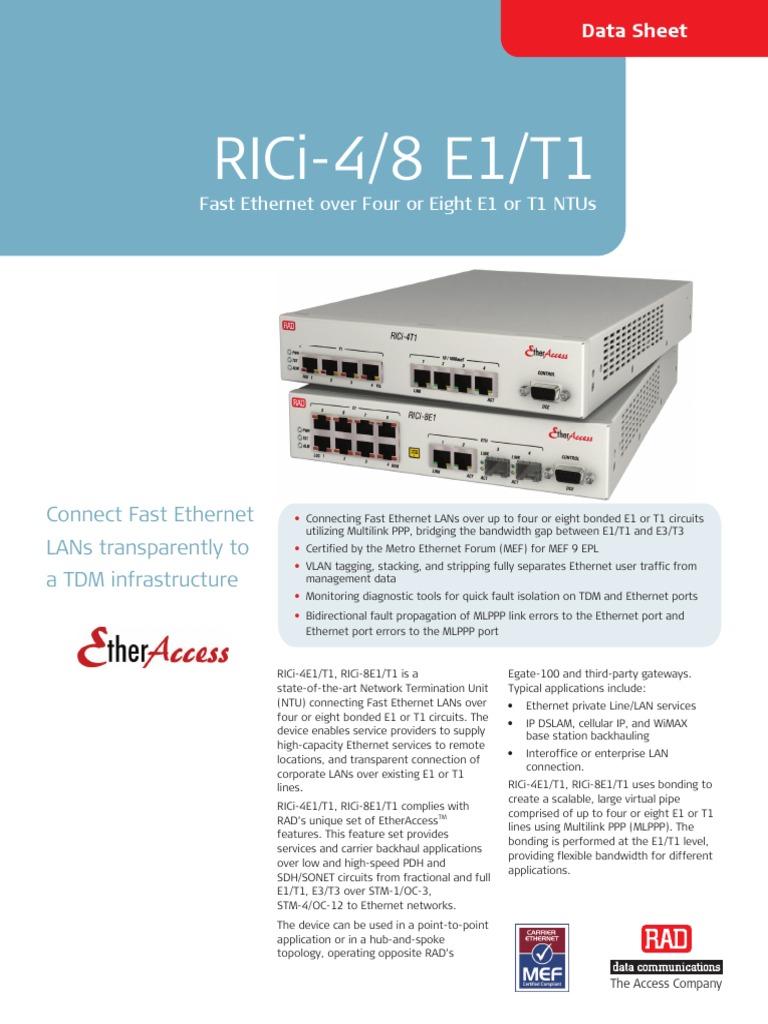 """Rici-16 rad tãƒâœrkã""""â°ye data communications."""