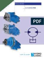 hydroleduc_moteurs hydrauliques_fr.pdf