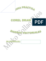 Guia de Corel Draw Nivel I