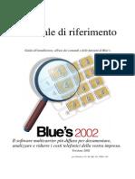 Manual e 2002