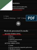 Curs Eco Mamar (Dr. Ciurea)
