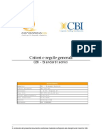 CBI-STD-001_6_08
