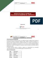 INSTRUCTIVO-EVALUACION-CONTRATISTAS