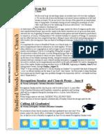 Newsletter 2014 (3)