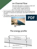 Fluid Systems