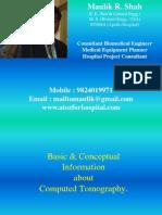 computedtomographybasics-140329071152-phpapp02