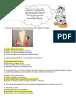 Guía Luz y Sonido Resp.