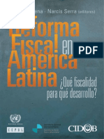 ReformaFiscalenAmericaLatina.pdf