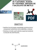 COMPUESTOS CARBONÍLICOS (1)