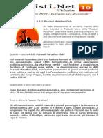 ASD Pozzuoli Marathon Club