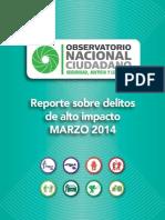 MensualMarzo2014 Dig (1)